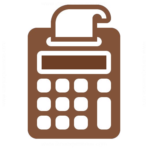 print_calculator