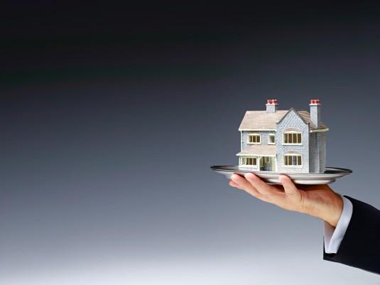 приватизация квартир в деме находился над